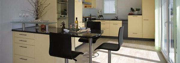 bad design k che bad design gmbh. Black Bedroom Furniture Sets. Home Design Ideas